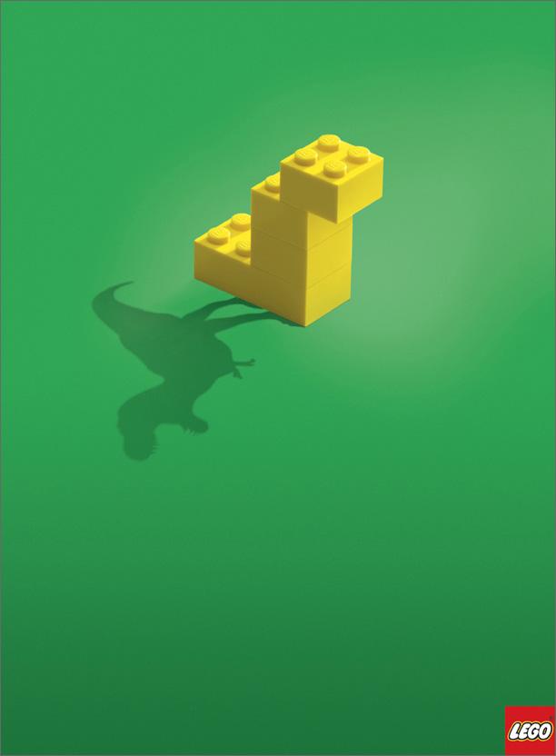 Pub_lego_dinosaures