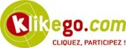 Logo_klikego_2